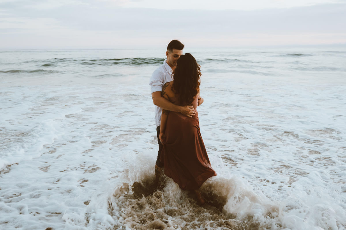 la jolla shore engagement 3