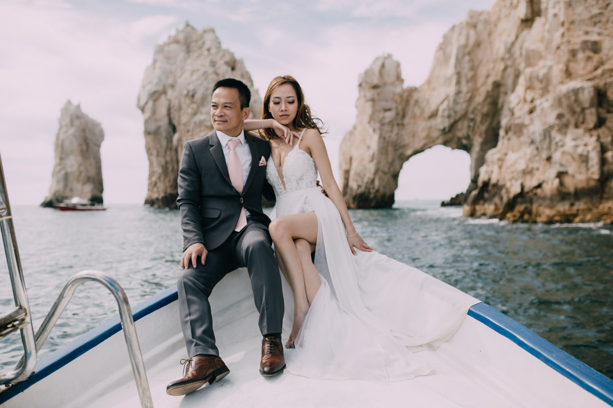 los cabos wedding khoa photography 5