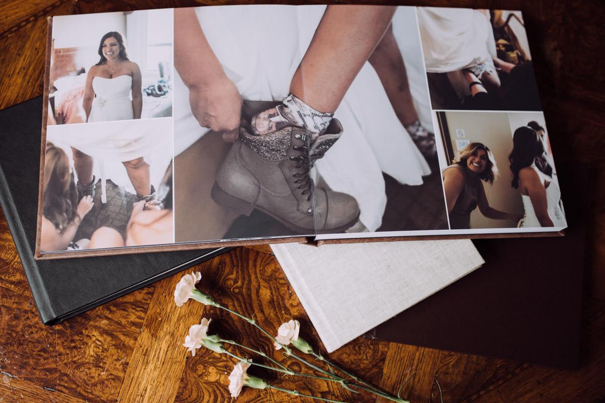 khoa photography power of print album 3