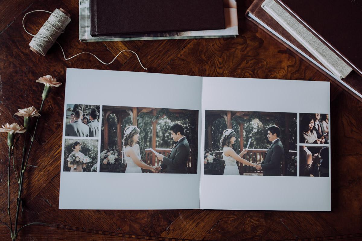 khoa photography power of print album 6