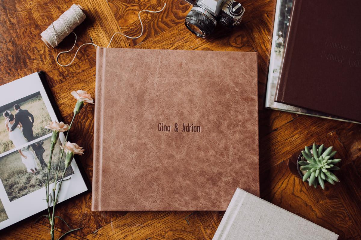 khoa photography power of print album 10