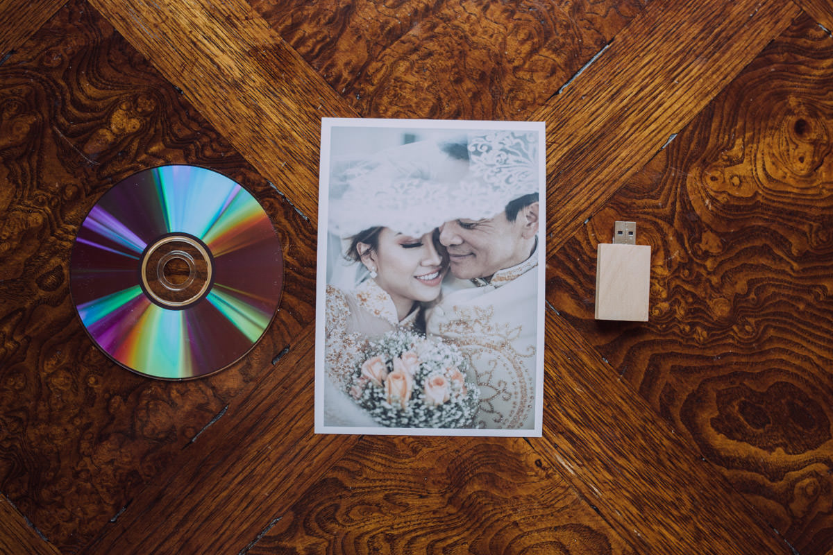 khoa photography power of print album 15