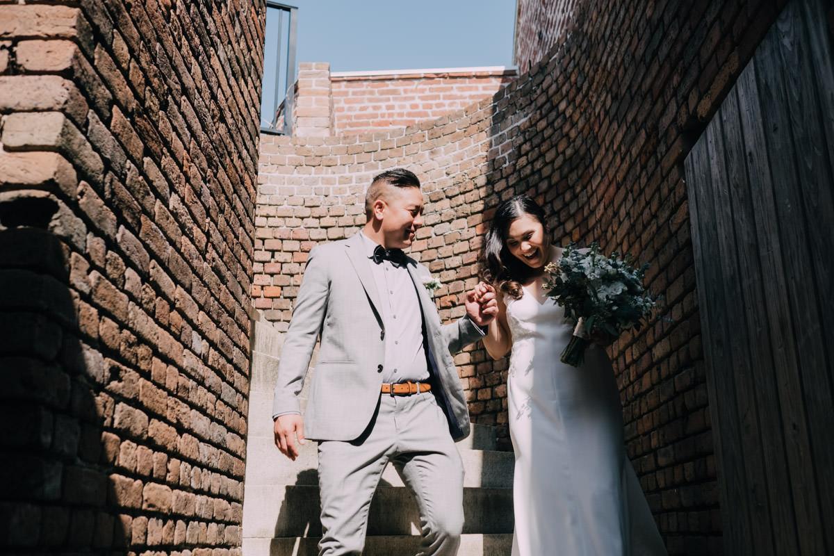 fort zachary wedding key west florida 11
