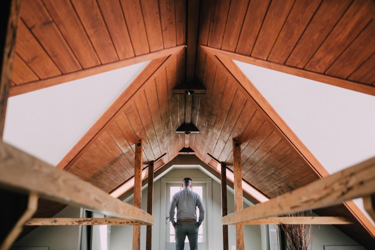 first look at hemingway home wedding key west florida