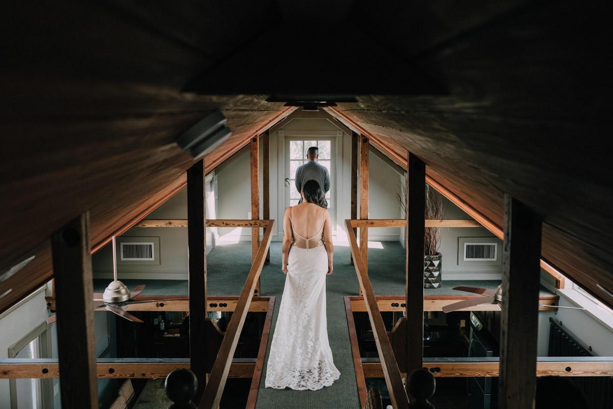 first look at hemingway home wedding key west florida 1