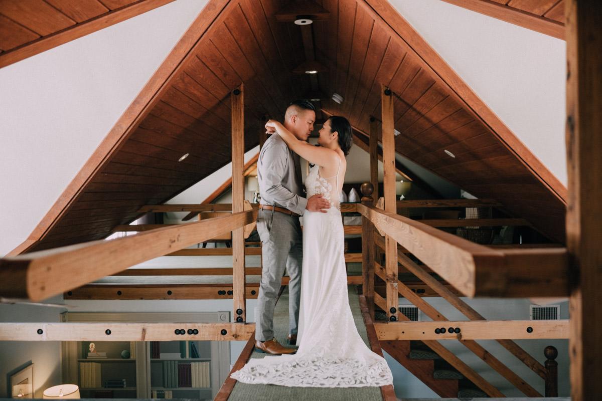 first look at hemingway home wedding key west florida 4