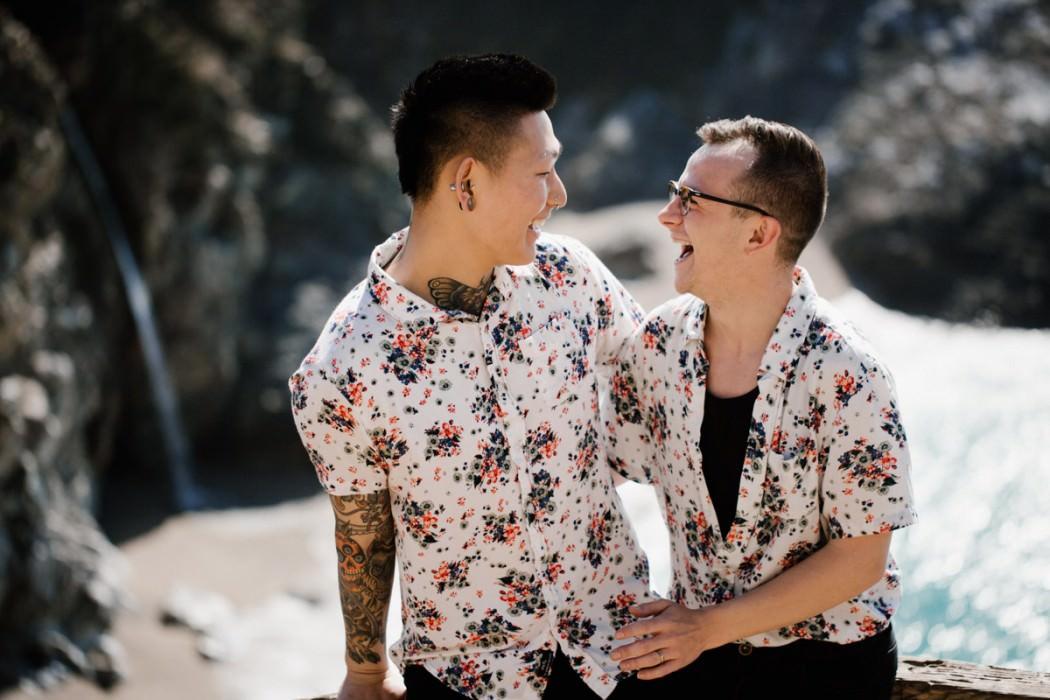 same sex couple khoa photography 10
