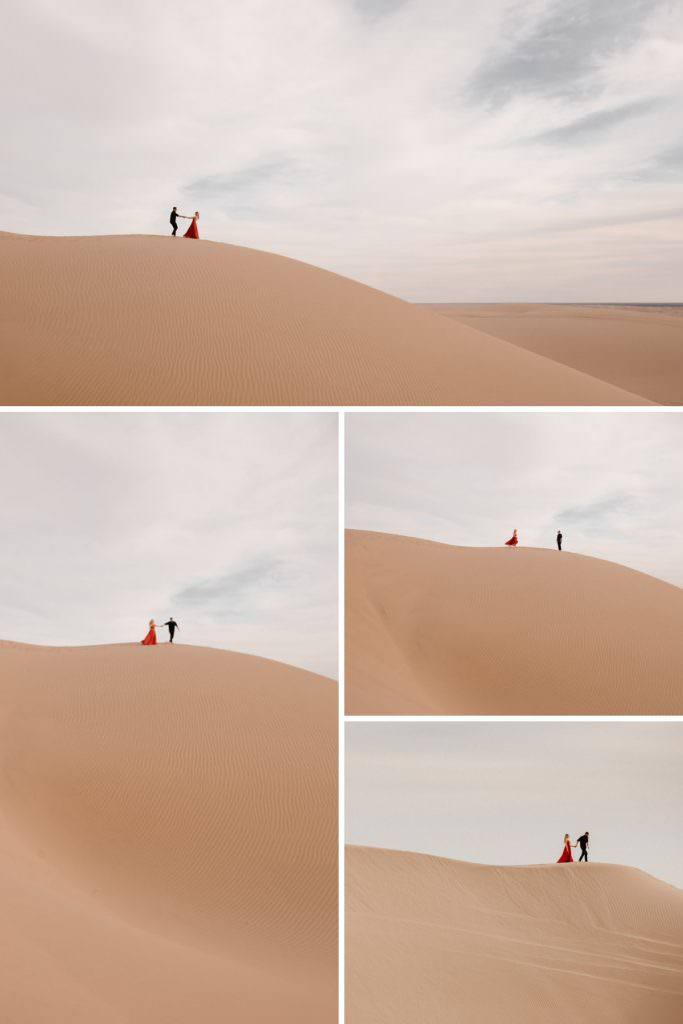 glamis-sand-dunes-engagement-session-imperial-dunes-khoa-photography-003