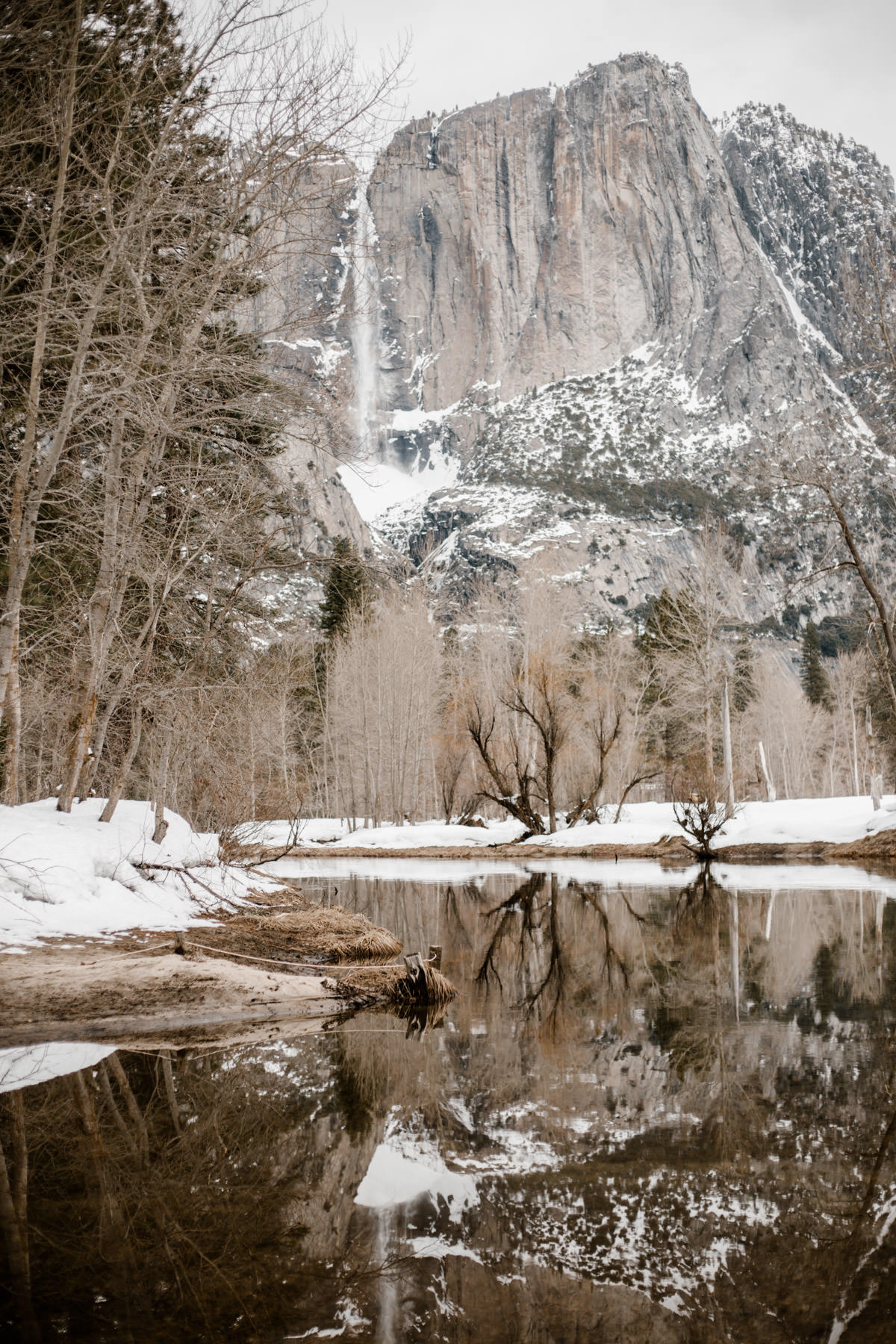 yosemite engagement session san diego wedding photographer 13
