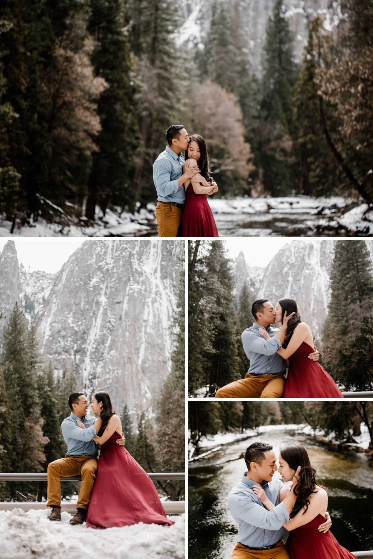 yosemite engagement session san diego wedding photographer 24