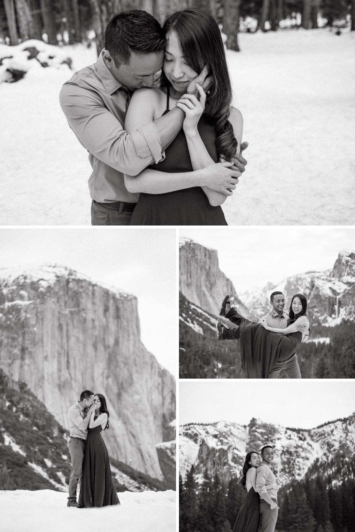 yosemite engagement session san diego wedding photographer 43