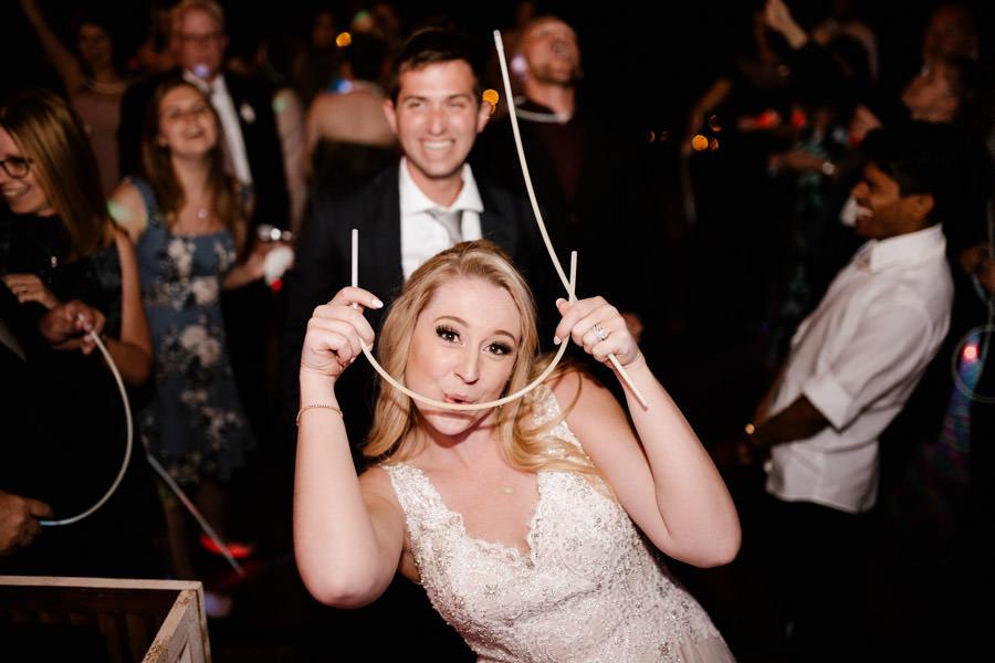 sacred mountain julian wedding wedding planning is over now off to their honeymoon