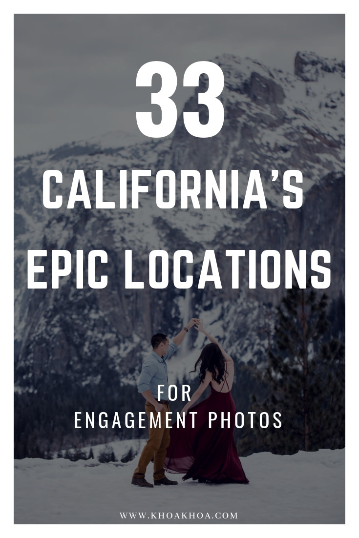california-top-33-epic-engagement-photography-locations-yosemite-national-park-thumbnail