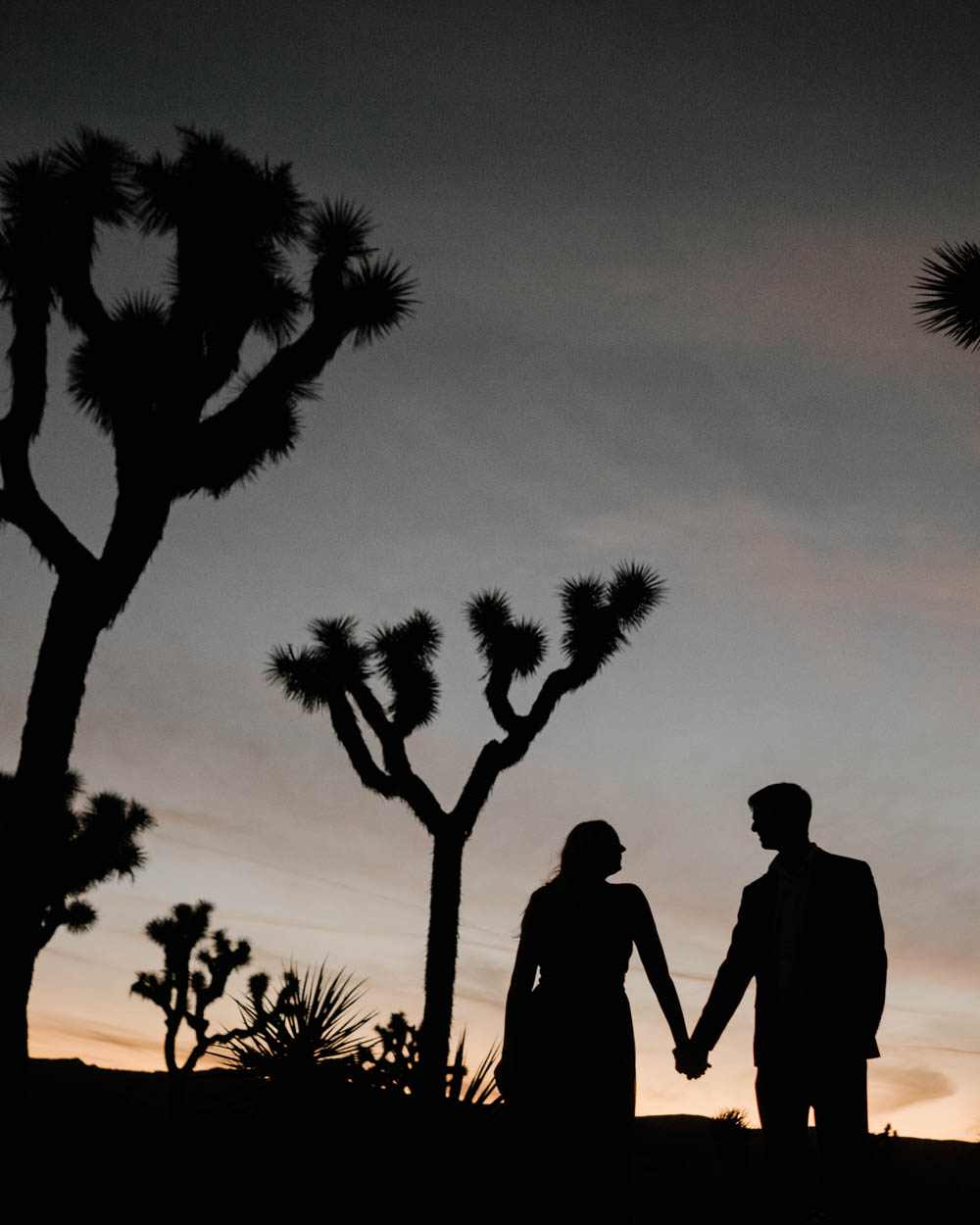 California Top 33 Epic Engagement Photography Locations