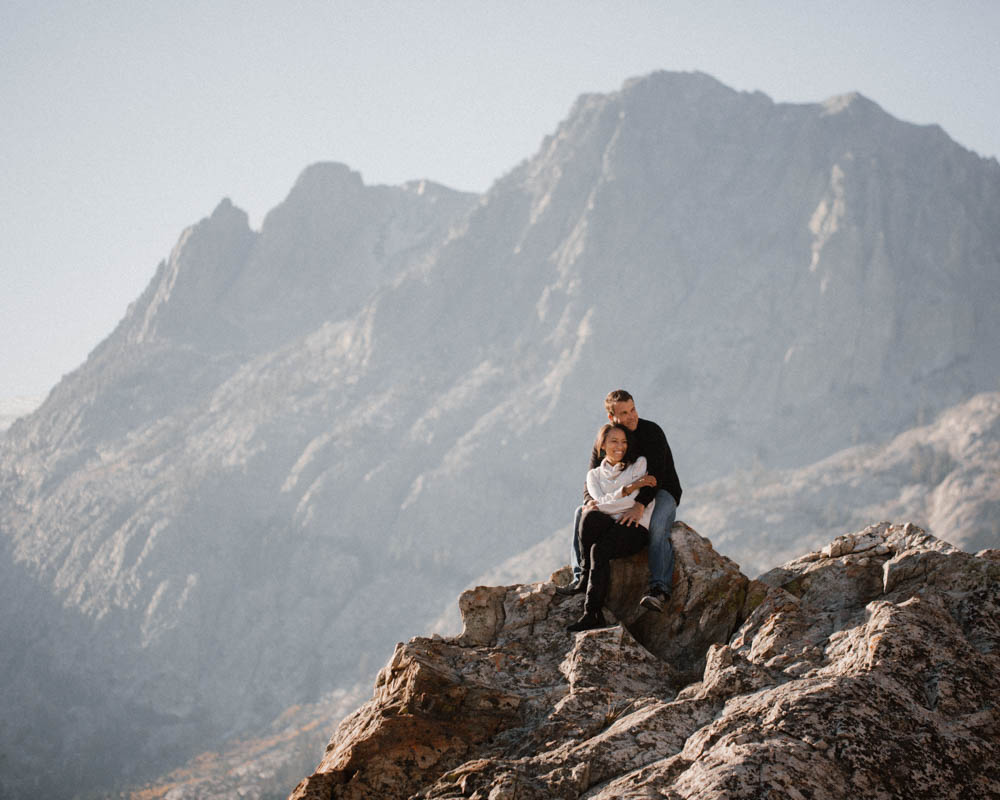 California top 33 epic engagement photography locations june lake mountain