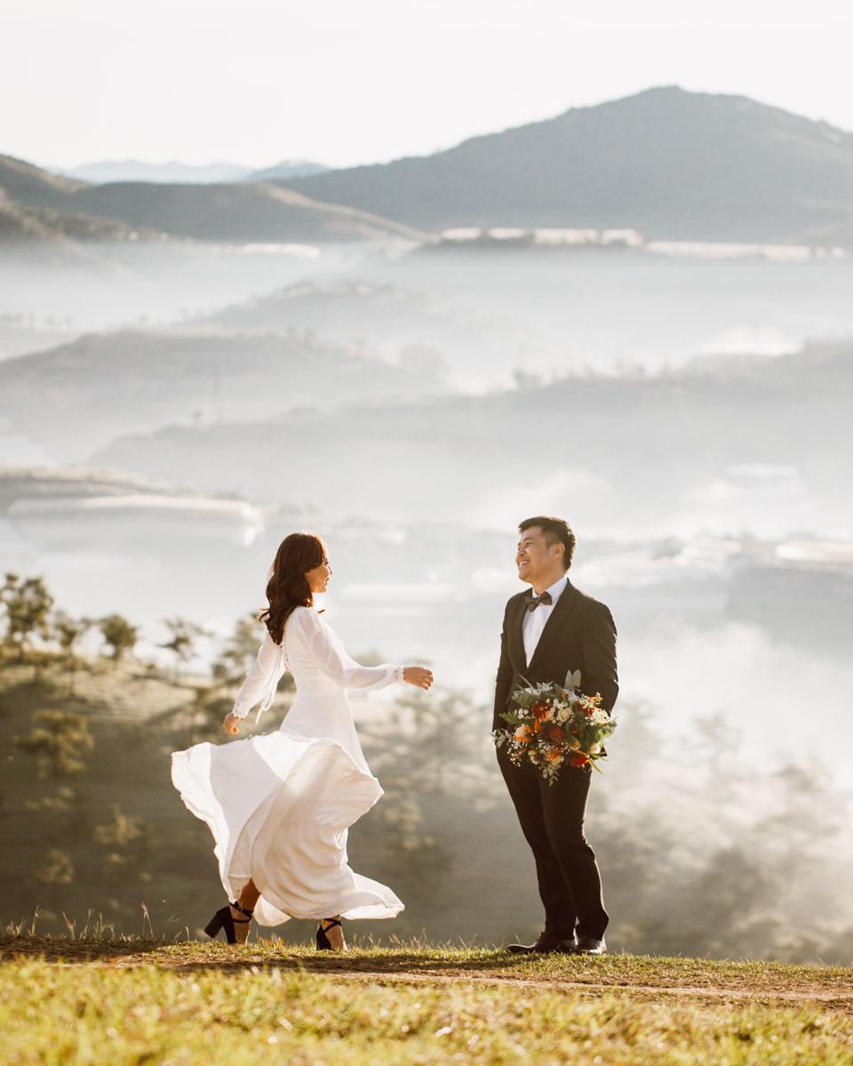 vietnam destination wedding 11